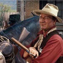 Cowboy Theology Vs. Settler Theology