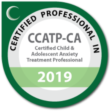 Certified Child And Adolecent Anxiety Treatment Professional