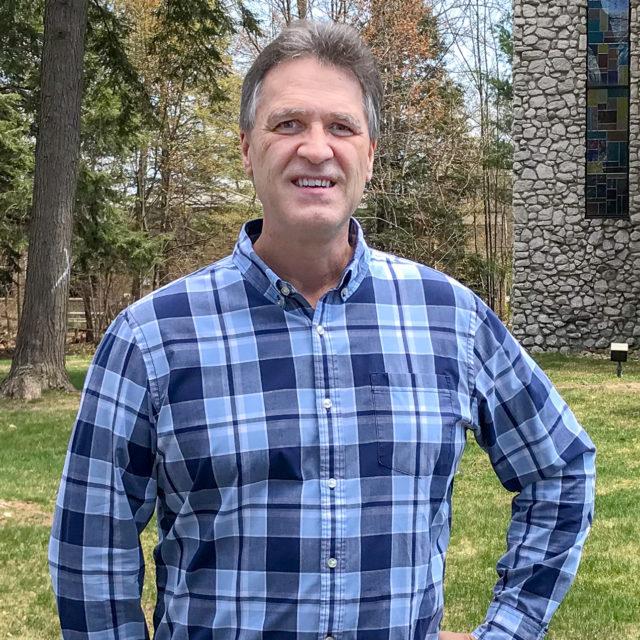 Dr. Rob Renberg