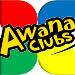 Foreign Missions Night at AWANA