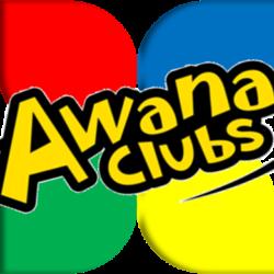 AWANA Comes to a close…