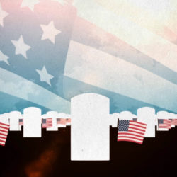 Memorial Day Worship and Communion