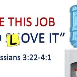 June 14 Worship Service