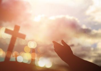 Grace Gospel Fellowship National Prayer Event