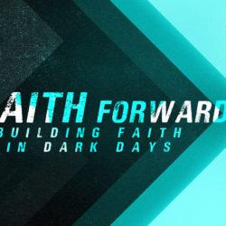 October 11, 2020 Worship Service