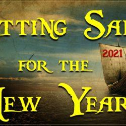 January 3, 2021 Worship