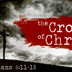 """#23 of """"Freedom In Christ"""" Series"""