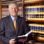 Chris Jensen - Criminal Law Attorney