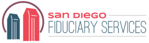 San Diego Fiduciary Logo