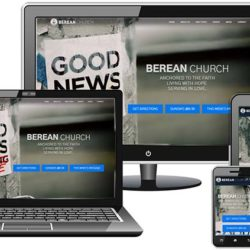 Berean Church