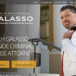 The Law Office of Joseph Galasso