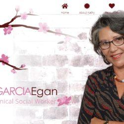 Kathy Garcia Egan