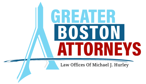 Greater Boston Attorneys Logo